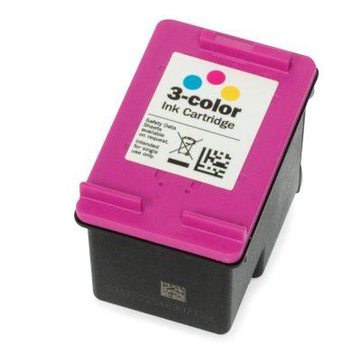 Colop e-mark ink cartridge